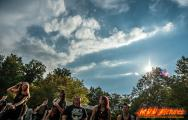 images/RIW2014/Crowd-005.jpg