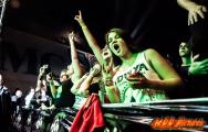images/RIW2014/Crowd-059.jpg