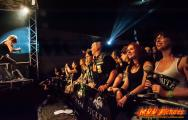images/RIW2014/Crowd-065.jpg