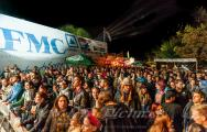 images/RIW2015/Crowd-86.jpg