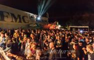 images/RIW2015/Crowd-90.jpg